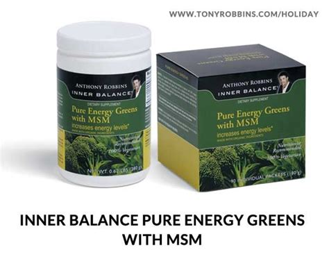 Tony Robbins Cleanse Detox by 12 Best Tony Robbins Products Images On Tony