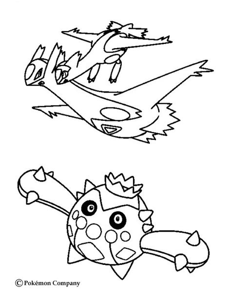zigzagoon coloring page zigzagoon pokemon coloring pages coloring pages