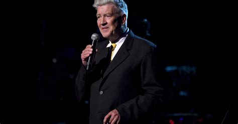images image courtesy gettyimages com names david lynch david lynch david lynch to publish quasi memoir life work in 2017