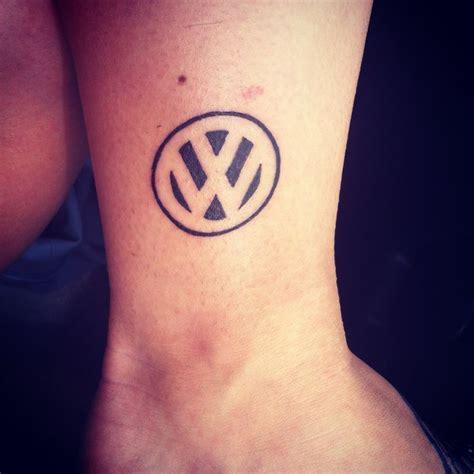 vw tattoos designs 10 best vw images on volkswagen vw corrado