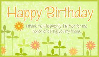 free honored friend ecard email free personalized birthday cards