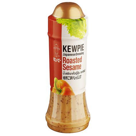 Cheese Mayo Kewpie Saus Mayonaise Keju Sauce Mayonnaise Saos japanese sesame veggie salad i m 30