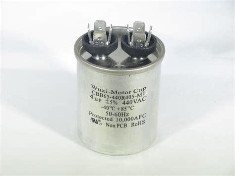 kemet capacitor distributors 28 images kemet capacitor rifa capacitor distributors 28 images rifa capacitor