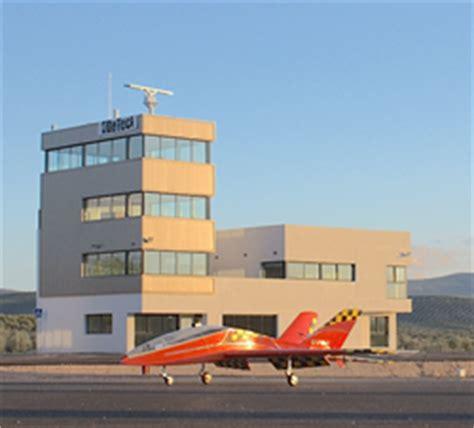 atlas test center detect harrier air surveillance radar installed at europe