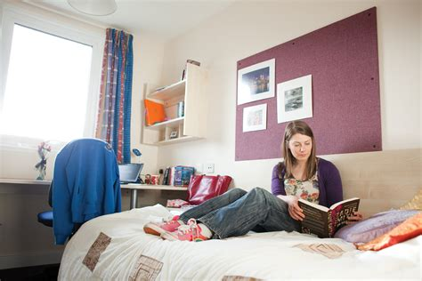 aberdeen student room finding student accommodation