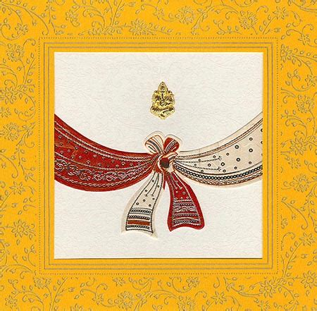 hindu wedding card template bengali wedding invitation help india travel forum