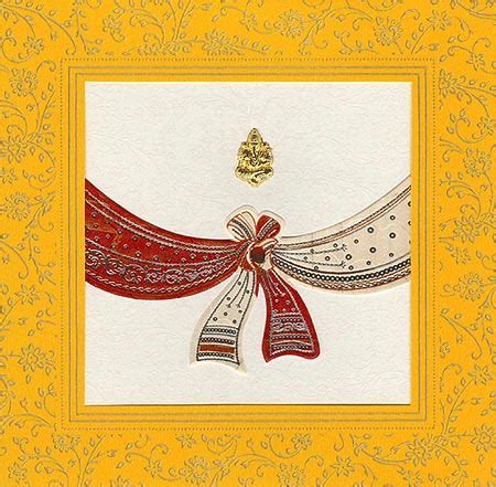 bengali wedding invitation help   India Travel Forum