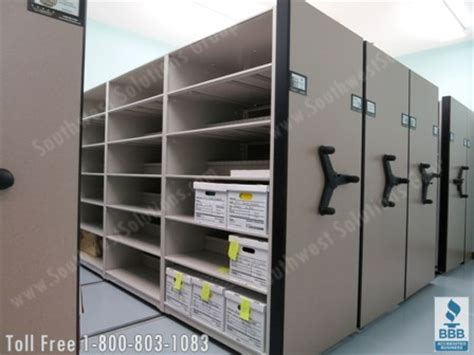 innovative storage solutions innovative storage solutions kansas mobile high density storage missouri