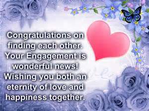 Congrats Engagement Card Congratulations For Engagement Free Engagement Ecards Greeting Cards 123 Greetings