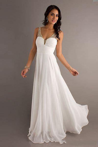 abiye elbiseler beyaz moda abiyejpg beyaz abiye elbise modeli