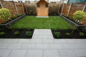 garden design ideas no grass www pixshark images