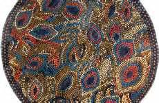 woody wood rug stumped carpeting woody wood rug