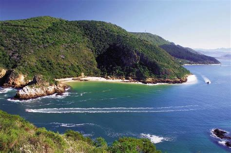 Garden Route National Park by Garden Route National Park Accommodation Western Cape