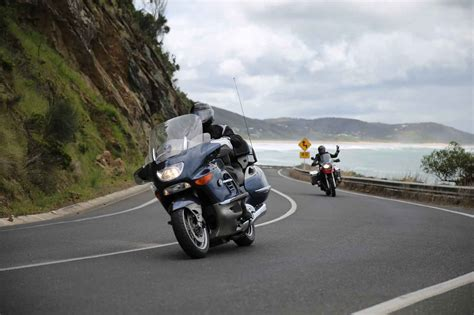house insurance tasmania 81 motorcycle insurance tasmania average comprehensive car insurance premiums for
