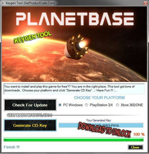 planetbase steam key generator planetbase free cd keys planetbase planetbase steam key generator get product code