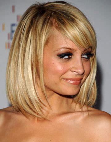 medium length hairstyles with braids medium length