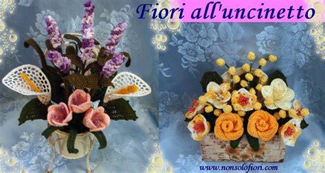 fiori di uncinetto nuova pagina 1