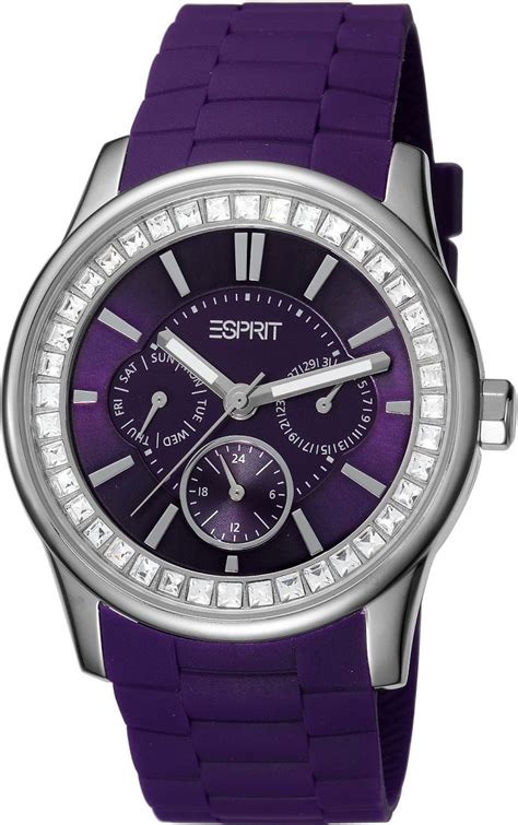 Price Of Esprit the gallery for gt esprit watches for prices