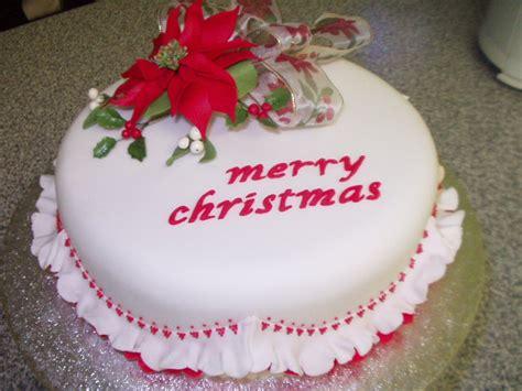 images of christmas cakes christmas craciun christmas cake