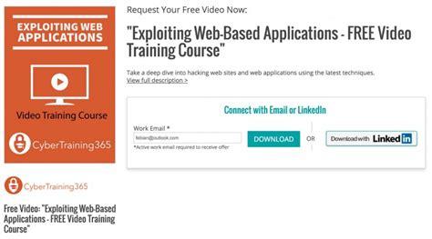 tutorial hacker web dapatkan tutorial premium panduan hacking website dan web