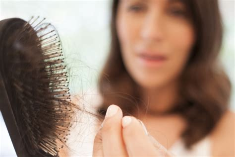 hair loss hair loss and how to stop and it for better us news