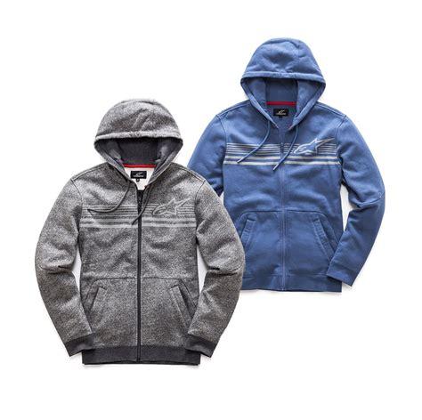 Hoodie Alpinestar alpinestars dynamic fleece hoodie 2017 163 59 99 hoodies