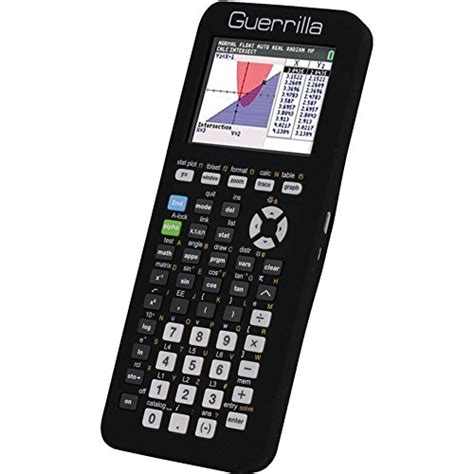ti 84 color graphing calculator new for instruments ti 84 plus ce color edition