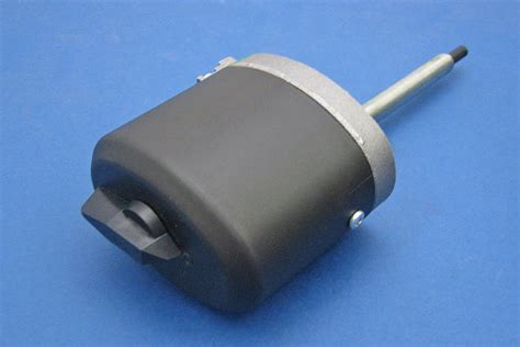 wiper motors wiper motors
