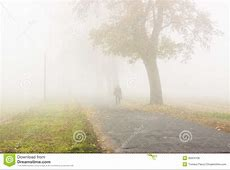 Foggy day clipart - Clipground Free Clip Art Weather Pictures