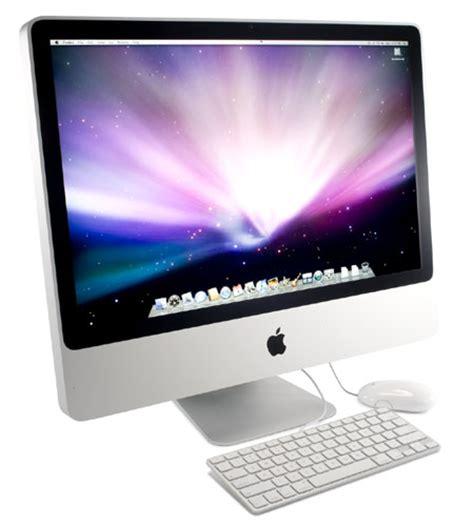 Laptop Apple I3 used apple imac 21 5 inch 500gb drive 4gb ram i3 proessor mid 2010 zd laptop service centre