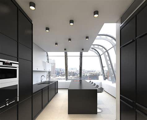 illuminazione a soffitto a led illuminazione led soffitto parete contemporaneo cucina