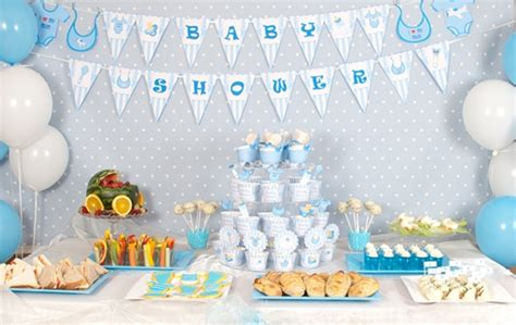 Do Go To Baby Showers by Baby Shower Od A Do Z Helloradom Pozytywna Strona Radomia