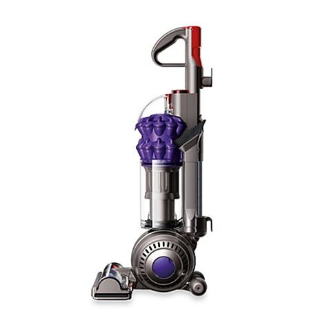 dyson bed bath and beyond dyson dc51 animal upright vacuum bed bath beyond