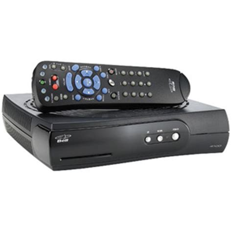 Box Bell A 3 By Harco Audio bell digital satellite receiver 4100 best buy ottawa