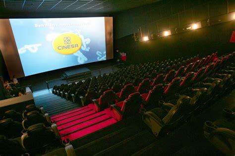 comprar entradas nassica entradas de cine a 1 99 o gratis en cinesa con referidos