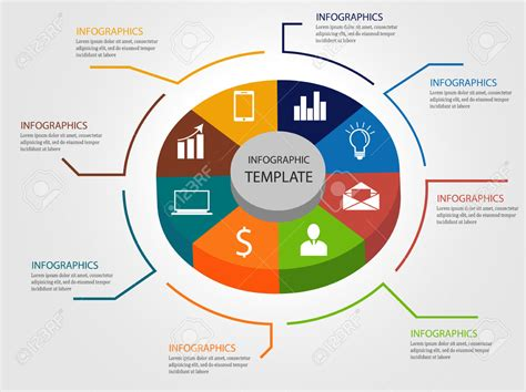 pie chart template powerpoint chart pie chart template