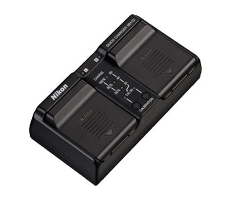quick charger mh 22 – accessories nikon australia