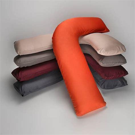 almohada para abrazar 10603500 926901003992029 3933286223494063713 n