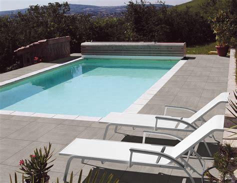 keramikplatten terrasse kaufen 42 terrasse keramik images terrassenideen