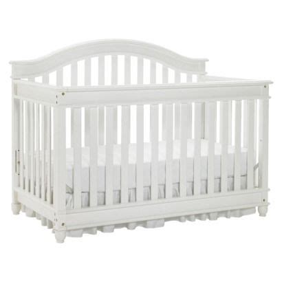 Palisades Convertible Crib Pin By Colby On Nursery Pinterest