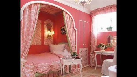 girls canopy bedroom set bedroom sets girl bedroom canopy youtube