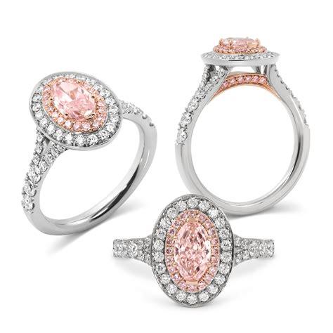 Jewelry Photography by Professional Jewelry Photography Jewelry