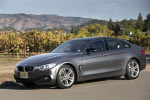travel iconic experience the of napa valley with