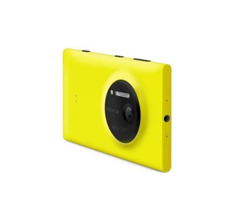 nokia lumia fotocamera interna nokia lumia 1020 prezzo e caratteristiche foto tecnozoom