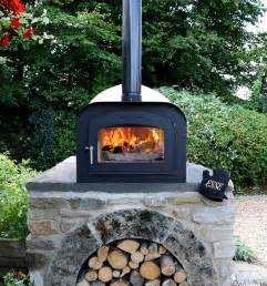 Cornice Diy Esse Fire Stone Outdoor Pizza Oven Wm Boyle Interior