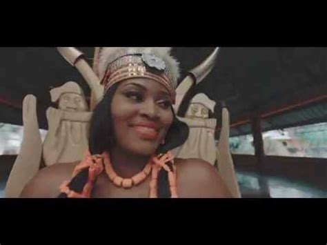 biography of flavour nigerian artist video flavour ft selebobo mmege mmege okhype com mp3