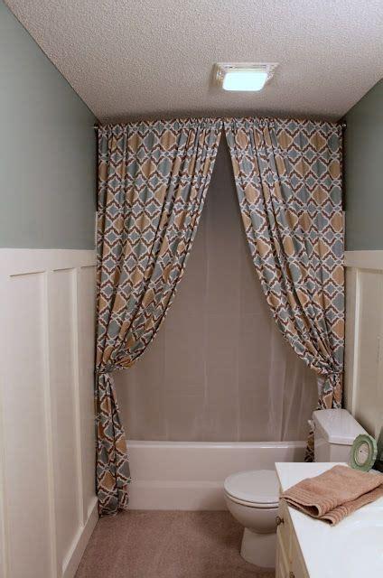 elegant bathroom shower curtains best 25 elegant shower curtains ideas on pinterest