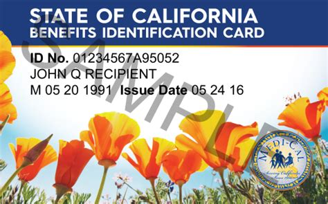 medical card section contact number medi cal chdp gateway to health coverage june 2016