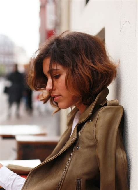 very short bobs with ombre 36 chic bob hairstyles that look amazing on everyone