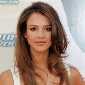 top 15 jessica alba without makeup | styles at life